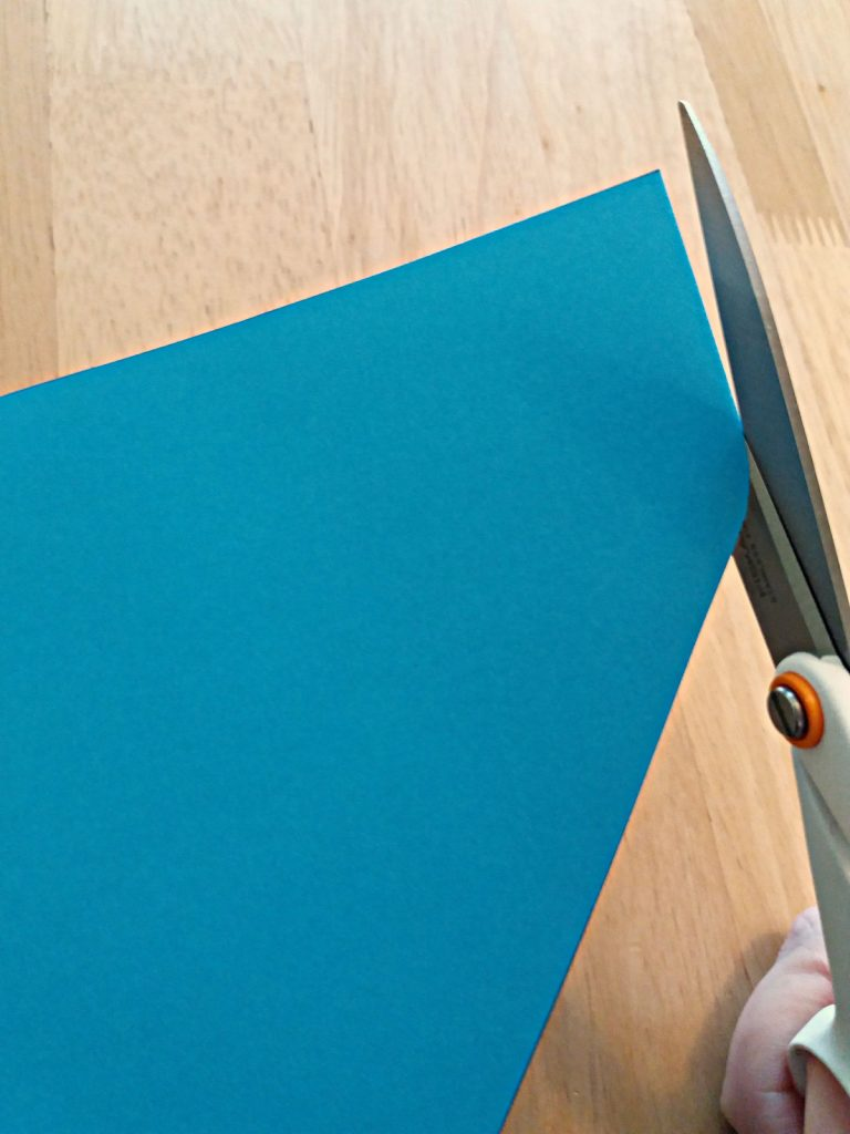 How to add extra pages into the Maker's Workbook